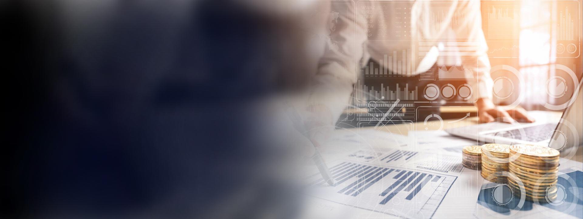 distance pgd financial management