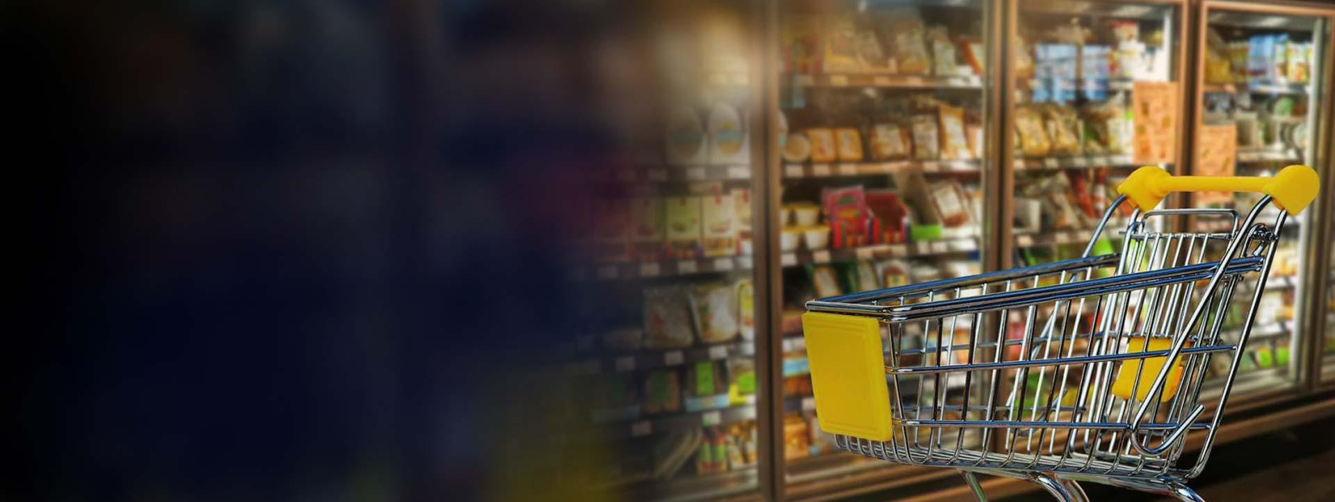 distance pgd retail management